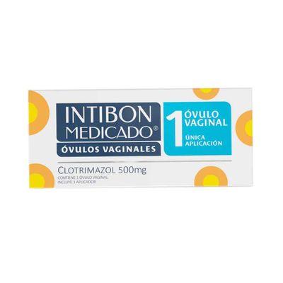 Intibon-medicado-LAVANTE-ovulo-vaginal_74325