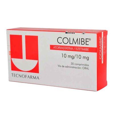 Colmibe-TECNOFARMA-10mg-10mg-x30tabletas_95494
