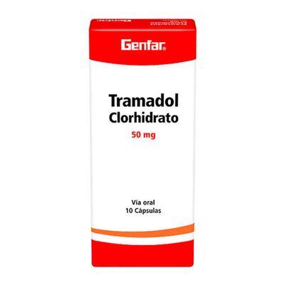 Tramadol-GENFAR-50mg-x10capsula_51976