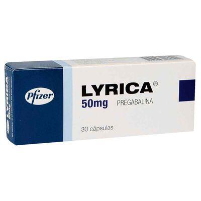 Lyrica-PFIZER-50mg-x30-capsulas_72276