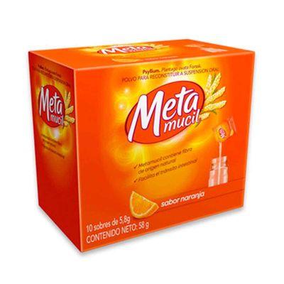 Metamucil-P-G-x8g-naranja-x10-sobres_72866