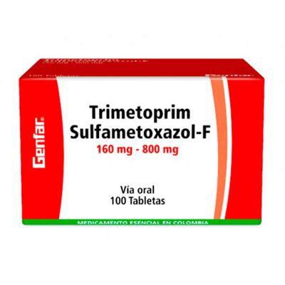 Trimetoprim-GENFAR-sulfa-f-960mg-x100tabletas_40249