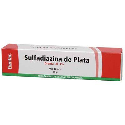 Sulfadiazina-GENFAR-plata-1-x15gr_52091