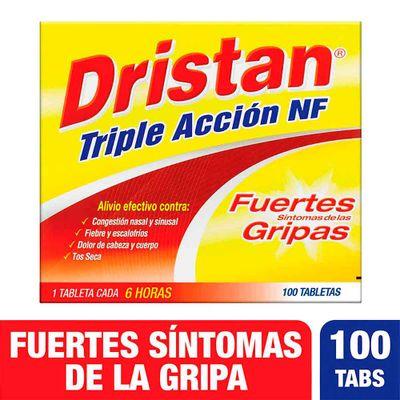 Dristan-PFIZER-triple-accion-NF-x100tabletas_95798