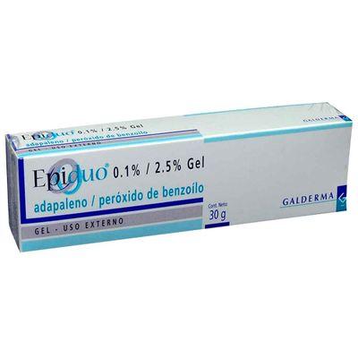 Epiduo-GALDERMA-gel-x30gr_95191
