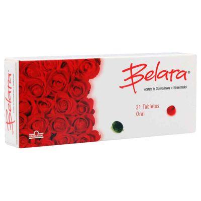 Belara-GRUNENTHAL-x21tabletas_21914
