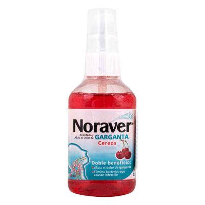 Noraver-TECNOQUIMICAS-cereza-con-atomizador-x120ml_9689