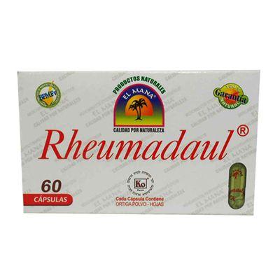 Rheumadaul-x60-capsulas_72403