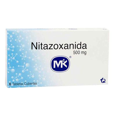 Nitazoxanida-MK-500mg-x6tabletas_99343