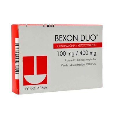 Bexon-duo-TECNOFARMA-x7capsulas-vaginales_95394
