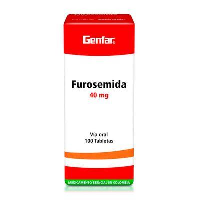 Furosemida-GENFAR-40mg-x100tabletas_9484
