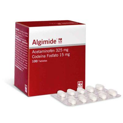Algimide-SIEGFRIED-325-15mg-codeina-fosfato-x100tabletas_72346