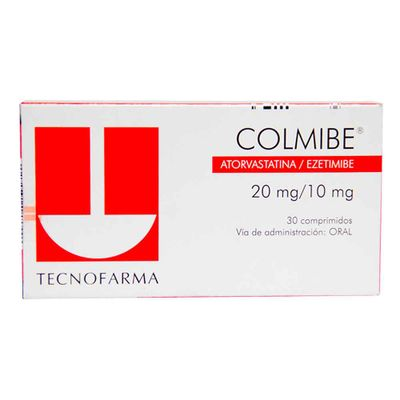 Colmibe-TECNOFARMA-20mg-10mg-x30tabletas_95492