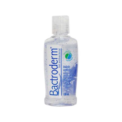Bactroderm-ECAR-gel-antibacterial-x135ml_73125