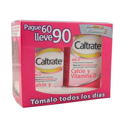 Caltrate-600-D-400UI-PFIZER-60tabletas-gratis-30tabletas_72076