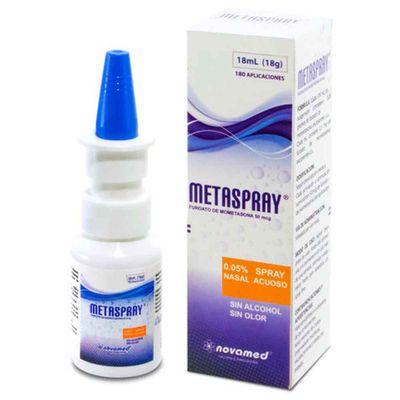 Metaspray-0-05-NOVAMED-x18ml-180-aplicaciones_71214