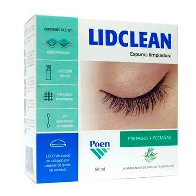 Lidclean-SCANDINAVIA-espuma-limpiadora-x50ml_73470
