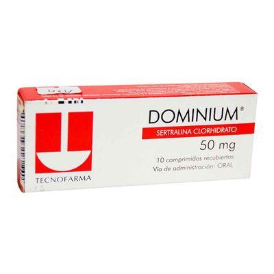 Dominium-TECNOFARMA-50mg-x10capsulas_40763
