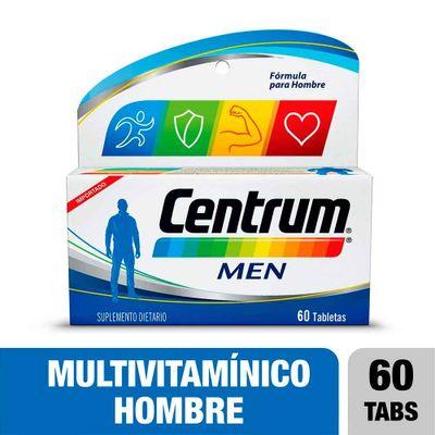 Centrum-men-PFIZER-suplemento-dietario-x60tabletas_73816