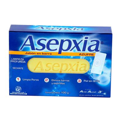 Asepxia-GENOMA-jabon-azufre-x100g_95475