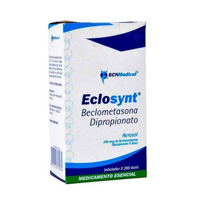 Eclosynt-BCN-beclometasona-inh-250mcg_9017