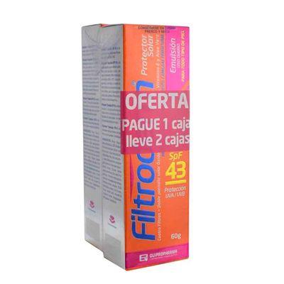 Filtroderm-FARMA-emulsion-x60g-pague-1-lleve-2_99706