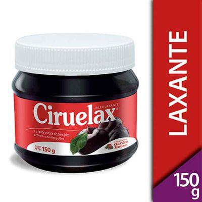 Ciruelax-SCANDINAVIA-jalea-x150g_13656