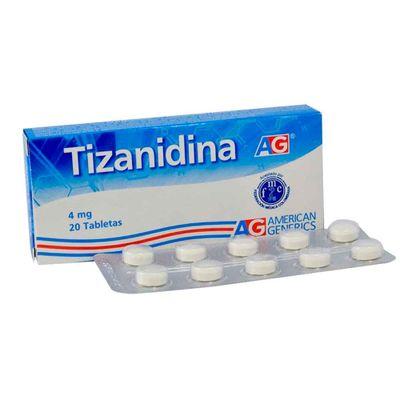Tizanidina-4mg-AG-x20tabletas_95301