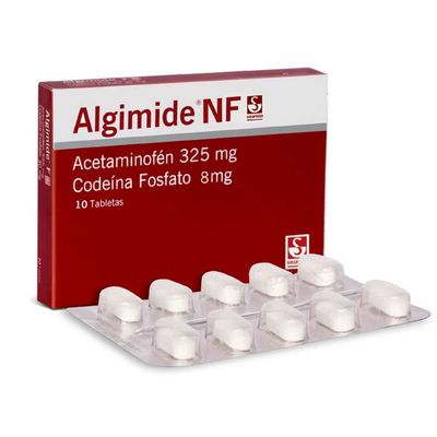 Algimide-NF-SIEGFRED-325-8mg-x100tabletas_73462