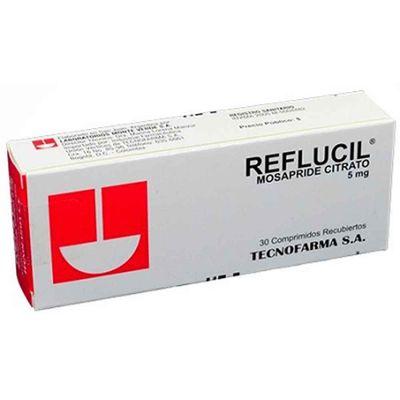 Reflucil-TECNOFARMA-5mg-x30tabletas_54026
