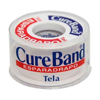 Esparadrapo-cure-band-TECNOQUIMICAS-1-x5-yd_42002