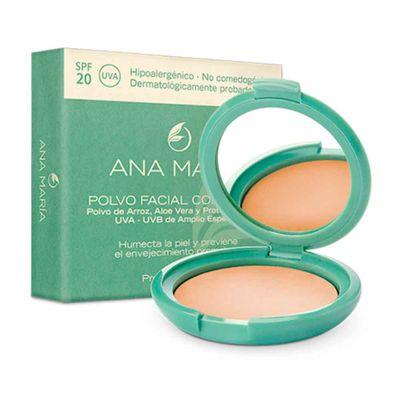 Polvo-compacto-ANA-MARIA-23-x15g-canela_71537