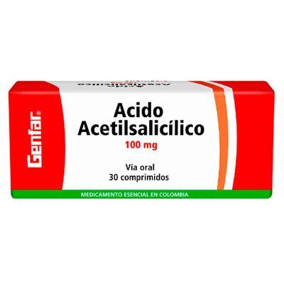 Acido-acetilsac-GENFAR-100mg-x30tabletas_106394