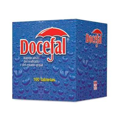 Docefal-SIEGFRIED-x100tabletas_9084