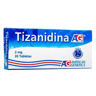 Tizanidina-2mg-AG-x20tabletas_95291