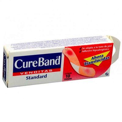 Curitas-cure-band-TECNOQUIMICAS-venditas-x10unds_33839
