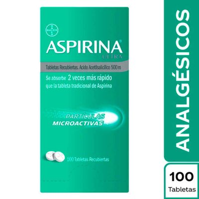 Aspirina-ultra-BAYER-500mg-x100tabletas_72803