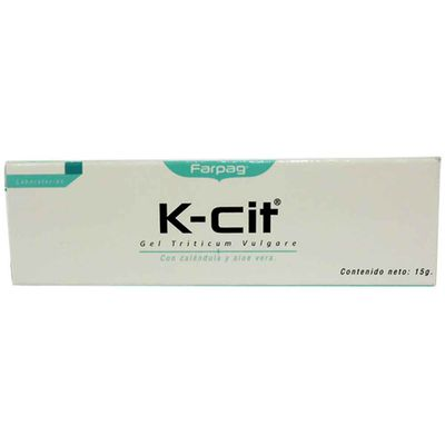 K-CIT-FARPAG-gel-x15g_71617