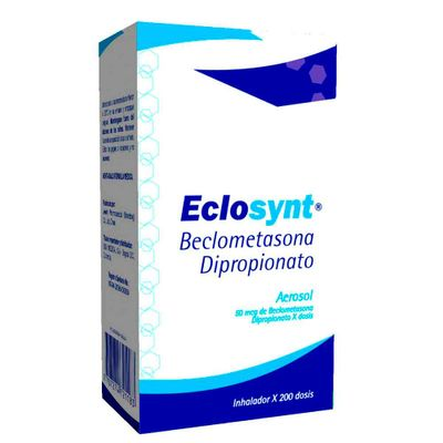 Eclosynt-beclometasona-inh-50mcg_8220