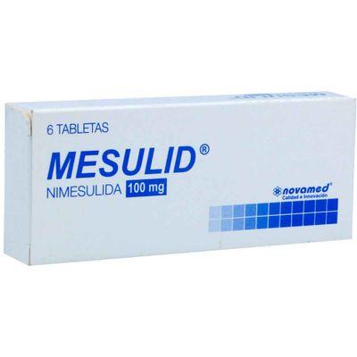 Mesulid-100mg-NOVAMED-x10tabletas_27808