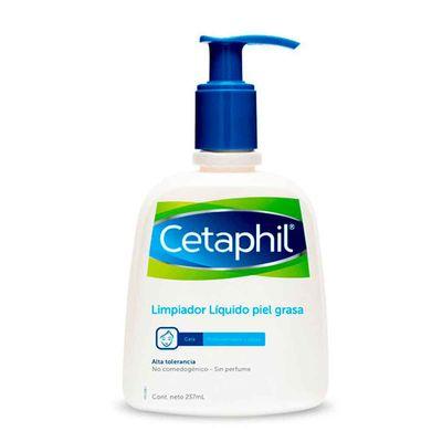 Cetaphil-GALDERMA-limpiadora-piel-grasa-x237ml_95135