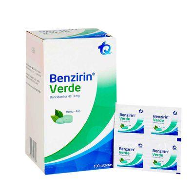 Benzirin-verde-menta-TECNOQUIMICAS-25sobres-x4tabletas_41273