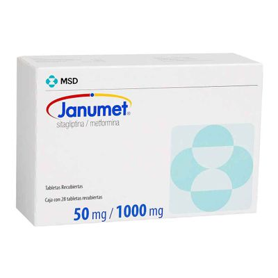 Janumet-FROSST-50-1000mg-x28tabletas_94500