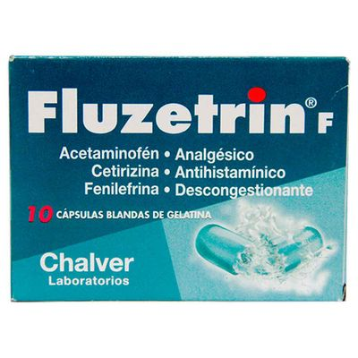 Fluzetrin-F-CHALVER-x10capsulas-blandas_99153