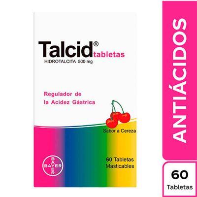 Talcid-BAYER-500mg-x60tabletas_71773