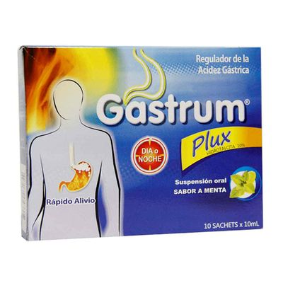 GASTRUM-plux-10ml-10sachet_72701