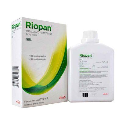 Riopan-TAKEDA-8g-1g-suspension-x250ml_73081