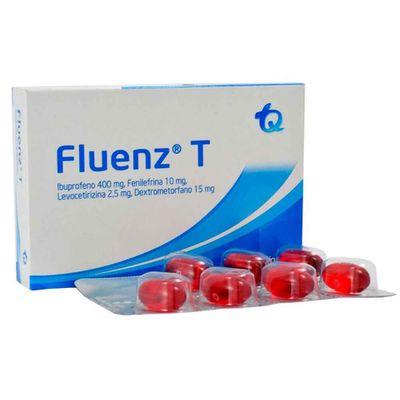 Fluenz-T-TECNOQUIMICAS-x7capsulas_72360