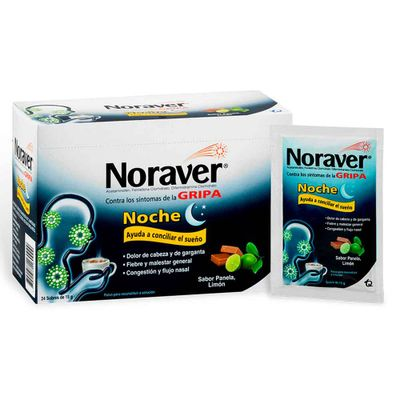 Noraver-TECNOQUIMICAS-gripa-noche-x24sobres_38076