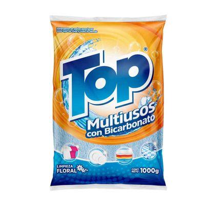 Deter-TOP-multiusos-c-bicarbonato-1000g-Bs_116650